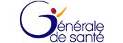 general_de_sante