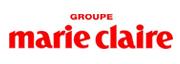 marie_clair